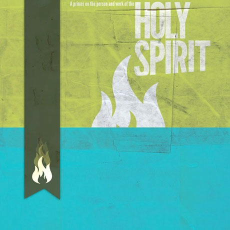 A Primer on the Holy Spirit